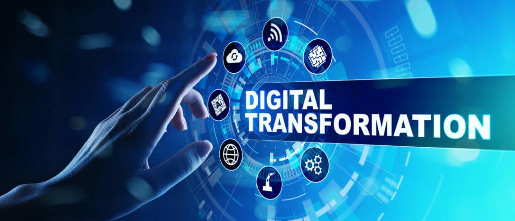 digital-transformation-1024x440