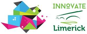 Innovate Limerick 810x456