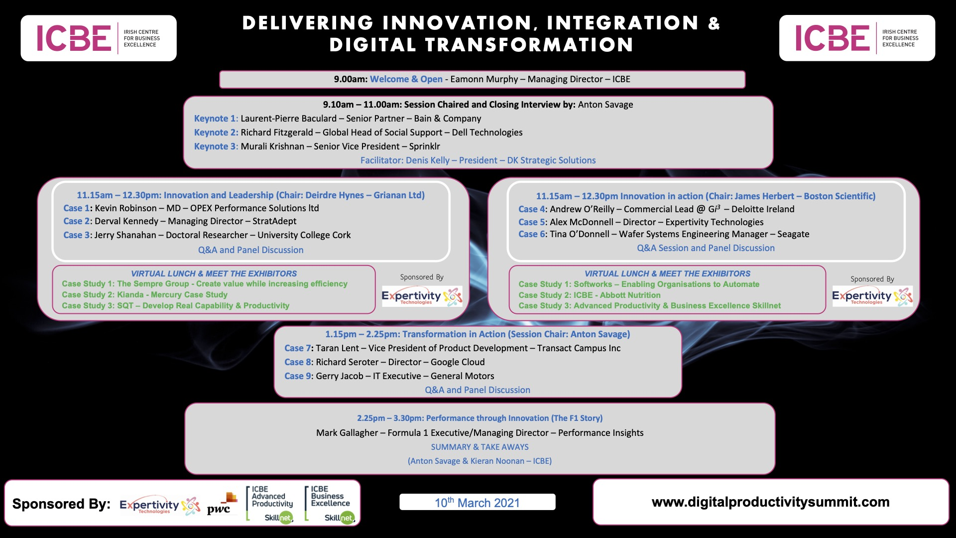 ICBE Conference Agenda 20216 copy